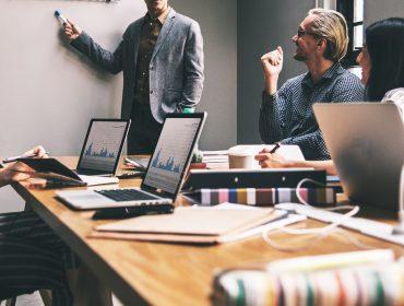 Best Digital Marketing Firms in Dubai